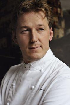 Le Cuisinier a Toujours Raison Le Cuisinier a Raison 2 TEEZILY T-Shirt Homme R/ègles de la Cuisine 1