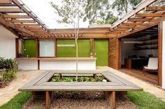 Desenho de mobiliário Arquitetura Design