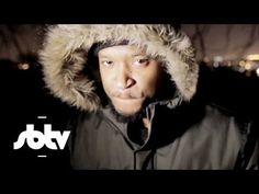 Frisco | Warm Up Sessions [S7.EP29]: SBTV - #BritishNights