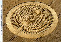 http://www.shareinternational-de.org/hefte_2001/0102_landschaften_mit_kornkreisen.htm