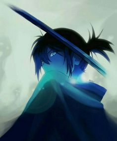 ıllıllı Graphics with Noragi ıllıllı - Here you will find graphics from the anime Noragami. Anime Lovers, Art, Anime, Noragami Anime, Yato And Hiyori, Anime Characters, Anime Drawings, Fan Art, Manga