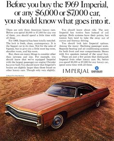 1969 Imperial Ad-04