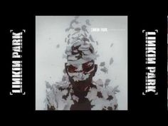 Linkin Park - Living Things (Full Album)