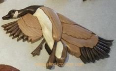 Intarsia Woodworking, Scroll Saw, Wood Carving, Wood Art, Wood Crafts, Projects To Try, Babies, Couture, Patterns