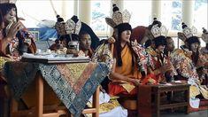 Дхармасала  Резиденция Далай Ламы. Елена Ушанкова.  Путешествие по Индии...