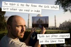 The Best Karl Pilkington An Idiot Abroad Quotes (6)