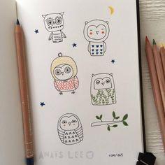 anaislee_owl