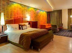 Photos of African Pride Melrose Arch Hotel, Johannesburg - Hotel Images - TripAdvisor