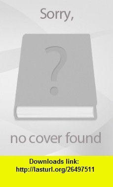 High Performance Students Book (9780194541923) Margaret Cummings, Ian Thorne , ISBN-10: 0194541924  , ISBN-13: 978-0194541923 ,  , tutorials , pdf , ebook , torrent , downloads , rapidshare , filesonic , hotfile , megaupload , fileserve