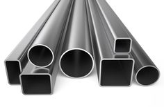 Allied Steel offers a variety of carbon steel plates in and around New York City. Here are some of our most popular steel grades:astm for nyc,astm gr 50 Pipe Supplier, Pipe Manufacturers, Steel Grades, Steel Suppliers, Steel Companies, Sheet Metal Fabrication, Tube Acier, Metal Forming, Stainless Steel Tubing