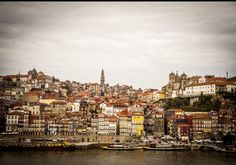 A Long Weekend in Porto, Portugal (PHOTOS) by Sivan Askayo, Huffington Post Travel, February 2013