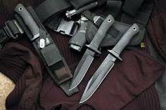facas militares