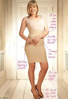 Penny Smith, Lucy Liu, Bodycon Dress, Fancy, Legs, Cute, Dresses, Google, Photos