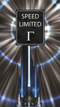 Today the truth about 'c' as a ultimatel speed limit will be revealed - the barrier is broken and relativity will be shown through basic geometry to be an incomplete theory of motion in our Universe