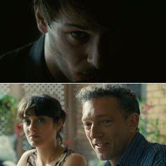 Xavier Dolan - Les premières images du film Juste la fin du monde…