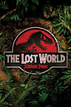 The Lost World - Jurassic Park Director: Steven Spielberg Writers: Michael Crichton (novel), David Koepp Stars: Jeff Goldblum, Julianne Moore, Pete Postlethwaite Michael Crichton, Science Fiction, Jurassic Park Dvd, Jurassic World Movie, Movies To Watch, Good Movies, Movies 2014, 90s Movies, Latest Movies