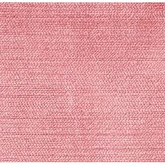 This is a luxury velvet fabric perfect for upholstery for high finish furniture requiring a heavy weight fabric. Highly durable,resilientand hard-wearing. Suitable for upholstery of furniture, ottomans, bedheads, lounges and settings, create cushion covers, bolsters, heavy