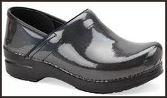 aa13d1d98de3 Your Healthy Cosmetologist Career Best Nursing Shoes