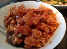 Фасоль с куриной грудкой в томатном соусе - очень простое в приготовлении и вкусное блюдо. Ингредиенты. Описание приготовления рецепта.