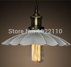 RH loft dragonfly wing PENDANT lamp industrial lighting Country style Dining Lving Room Bar FILAMENT pendant lights