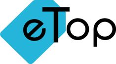 eTop.vn – Free online POS for small businesses