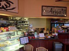 R_Japanese, SouthBay/LongBeach, Cafe, bakery/dessert/Cake/Donuts, breakfast