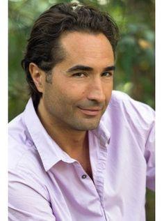 Profil de Philippe-David - agentCasting.fr