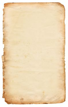 stock.xchng - Grunge Paper 1 (stock photo by ba1969) [id: 1338581] ~ Billy Frank Alexander