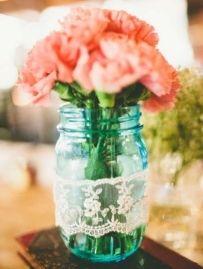 Used Wedding Decorations Preowned Tradesy