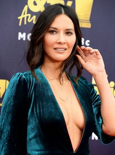'Women are seen as liars, men as victims': Olivia Munn on Brett Ratner and the importance of Olivia Munn, Beautiful Celebrities, Beautiful Actresses, Gorgeous Women, Very Beautiful Woman, Pretty Woman, Oklahoma, Lauren London, Mode Outfits