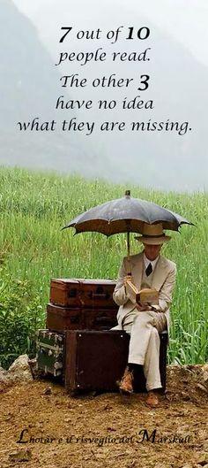 Lhotar e il risveglio del Marskull #libro #pioggia #viaggio #valigia #leggere #letteratura #book #fantasy