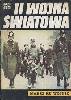 Marsz ku wojnie, praca zbiorowa, KAW, 1980, http://www.antykwariat.nepo.pl/marsz-ku-wojnie-praca-zbiorowa-p-12941.html
