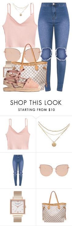 """""""7