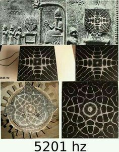 Aliens And Ufos, Ancient Aliens, Ancient Egypt, Ancient History, Ancient Mysteries, Ancient Artifacts, Flower Of Life, Ancient Architecture, Ancient Civilizations