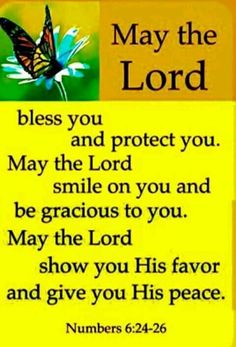 Have a blessed weekend Images Bible, Bible Verse Pictures, Bible Scriptures, Bible Quotes, Pray Until Something Happens, Biblical Womanhood, Prayer Board, God Prayer, Favorite Bible Verses