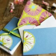 This site is full of awesome free printables.