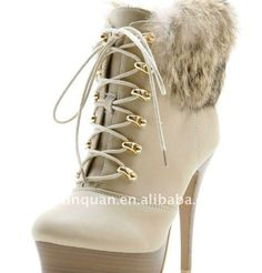winter boots - Google Search