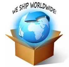 Parcel Flight is offering worldwide shipping and worldwide parcel delivery services at very reasonable prices. We are a renowned firm engaged in offering superior quality courier & shipping services. Japanese Urban Legends, Natural Body Detox, Fountain Design, Fountain Ideas, Parcel Delivery, Body Detox Cleanse, Tabletop Fountain, Us Shipping, Dream Hair