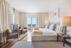 The Lake Resort, Vilamoura – aktualne ceny na rok 2020 Lake Resort, Spa, Curtains, Hotels, Furniture, Home Decor, Homemade Home Decor, Home Furnishings, Interior Design