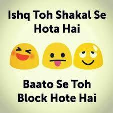 whatsapp happy dp