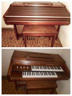 Yamaha stagea els02x flagship full keyboard professional for Yamaha electone organ models