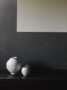 Fresh Asian Home Decor presentation - Attractive pointer to build a first rate simple asian home decor interior ideas Fabulous Asian home decor ideas shared on this imaginative day 20190312 Wabi Sabi, Cereal Magazine, Axel Vervoordt, H Design, Mood Images, Happy Birthday Mom, Asian Home Decor, Beautiful Interior Design, Kintsugi