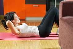 Best apps for home workouts - http://www.amazingfitnesstips.com/best-apps-for-home-workouts
