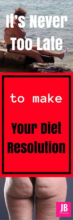 It�s Never Too Late To Make Your Diet Resolution Weight Loss | Diet | Motivation | Weight Loss Program | Diet Plans To Lose Weight https://jbfitshape.wordpress.com/2017/11/01/its-never-too-late-to-make-your-diet-resolution/