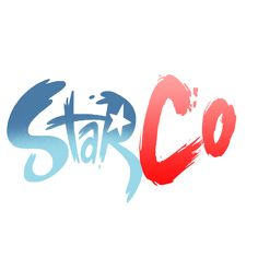 Image result for starco
