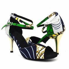 Ballroom Dance Shoes, Tired, Safari, Salsa, Dancer, Campaign, Collections, Content, Traditional