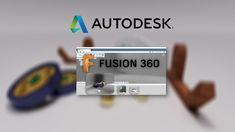 Title: Sale : Udemy: Fusion 360 hands on course Descrition: Udemy For product and automotive design. Udemy : Fusion 360 hands on course Vist the site for exciting discout and offers. Automotive Design, Spaceship, Web Design, Journey, Box, Space Ship, Design Web, Snare Drum