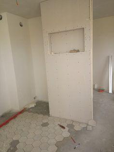 #remont #mieszkania  #płytki #hexagonalne #architekt #swarzedz #slupca  #projektwnetrz #projektmieszkania