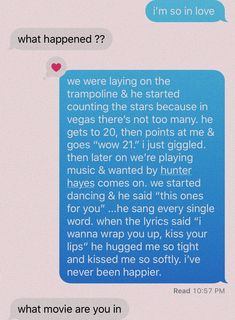 ✔ Relationship Texts For Him Life Cute Couples Texts, Cute Texts, Cute Couples Goals, Funny Texts, Couple Goals, 9gag Funny, Cute Relationship Texts, Relationship Goals Pictures, Cute Relationships