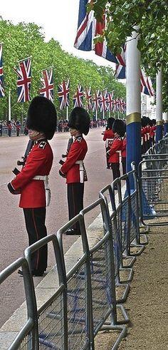 attention! royal-wedding